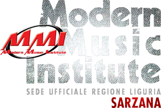 Modern Music Institute Sarzana