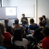 LIVE ON STAGE – Seminario di Fonica per Musicisti Live a cura di Gian Luca Cavallini - 4 Settembre 2011