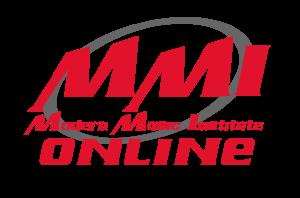 MMI LIguria Online