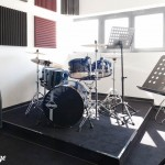 Accademia di musica Modern Music Institute Sarzana