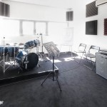 Accademia Musicale Modern Music Institute Sarzana