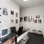 Scuola di musica Modern Music Institute Sarzana