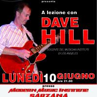 locandina HILL 2da versione-01