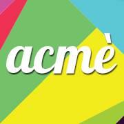 Acme'