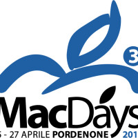 Logo-MacDays-2014-570
