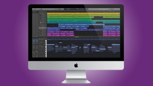 logic-pro-x-with-gradient