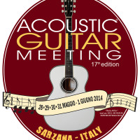 Acoustic Guitar Meeting 2014