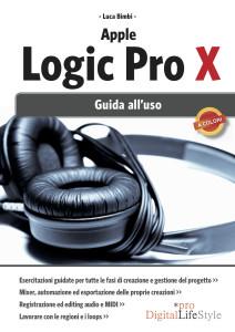Cover_LogicPro X_prima