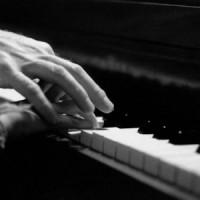 Propedeutica Musicale