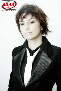 laura-franchini_foto