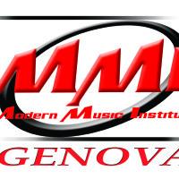 MMI Genova