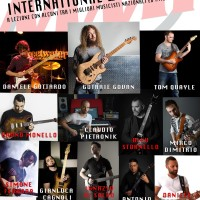 MMI International Winter Camp