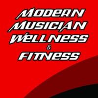 Modern Musician Wellness & Fitness