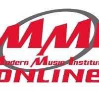 Accademia musicale Sarzana