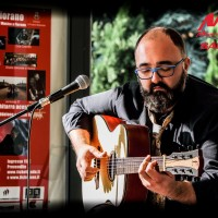 Scuola di musica Sarzana